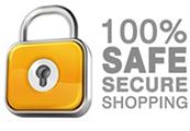 safe_shopping