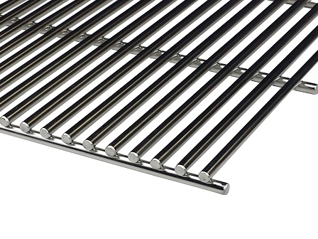 pretty nice coupon codes order online Schmick Stainless Steel BBQ Grill 49 X 40